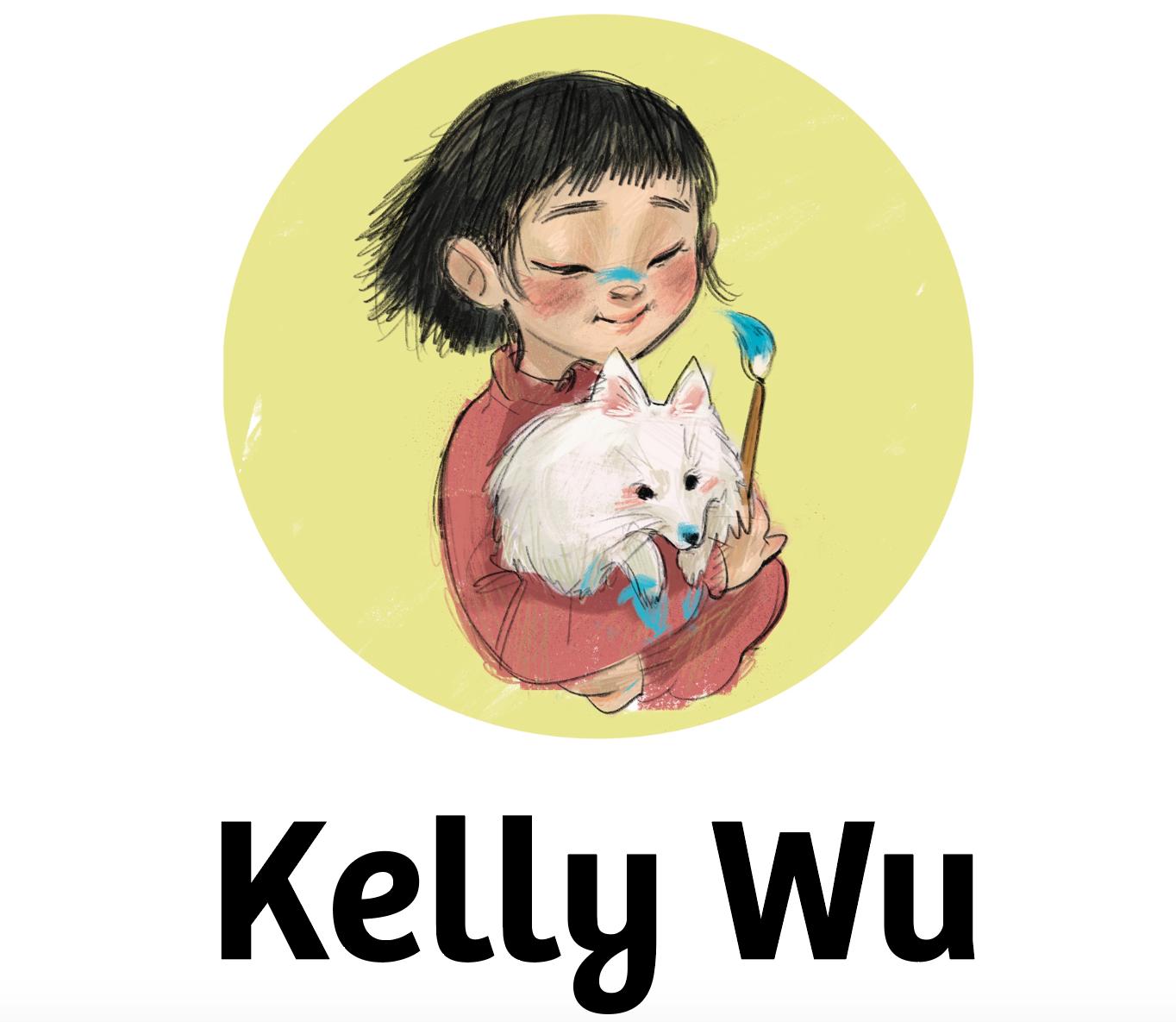 Kelly Tsae Yung Wu