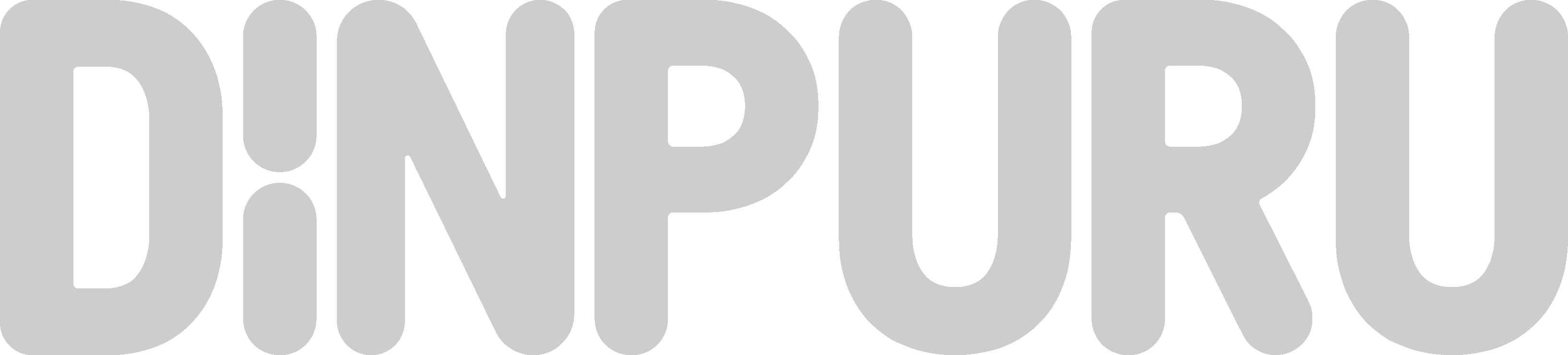 DINPURU tv