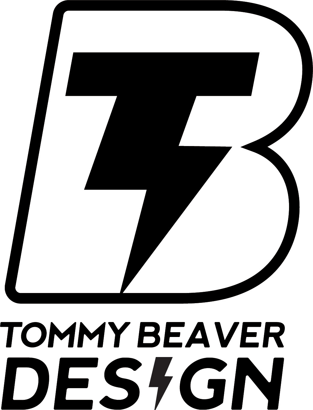 Tommy Beaver