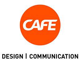CAFE IMAGEN