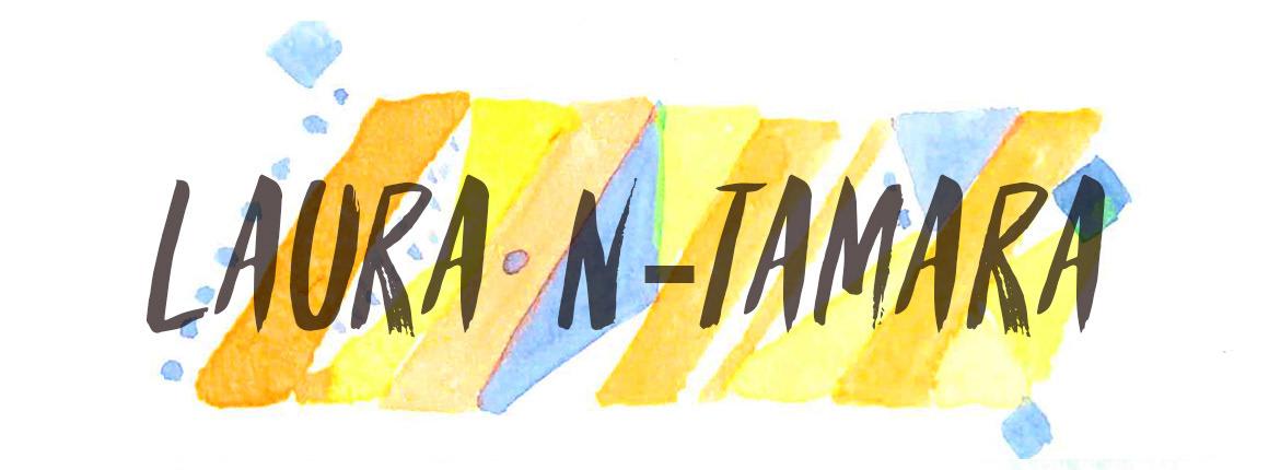 Laura N-Tamara