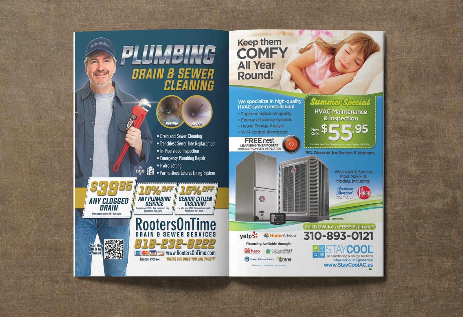 mark buchler print direct marketing