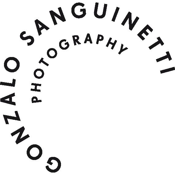 Gonzalo Sanguinetti