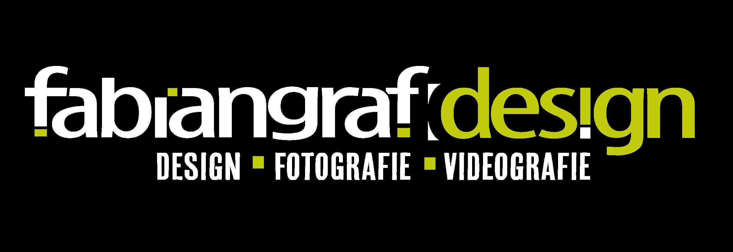fabiangrafdesign