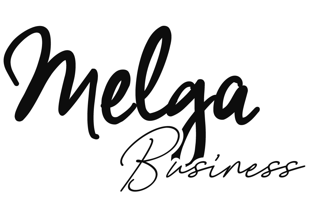 Melga Business
