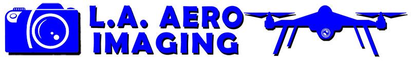 L.A. Aero Imaging