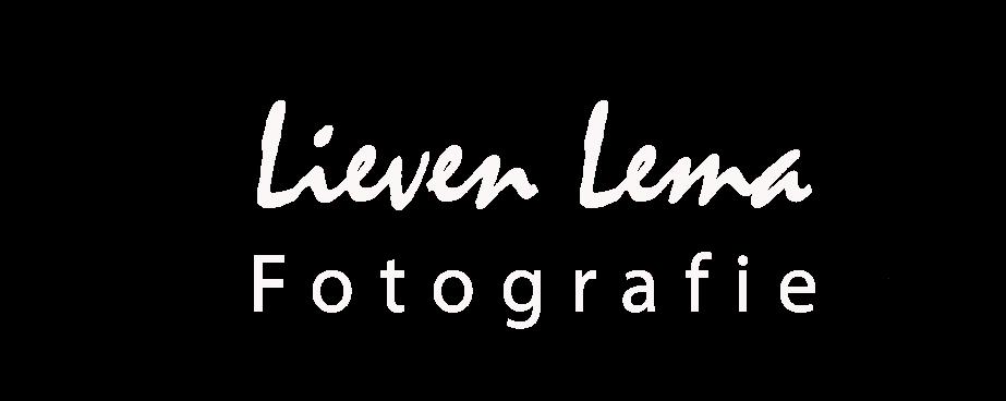 Lieven Lema