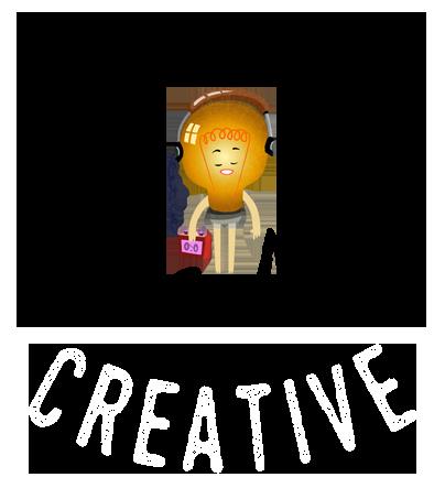 Nee Nee Creative
