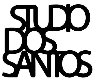 david Dos Santos Antonio