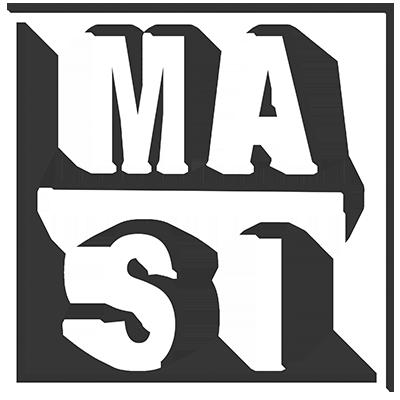 MA-SI 3D