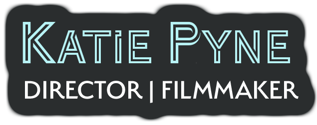 Katie Pyne