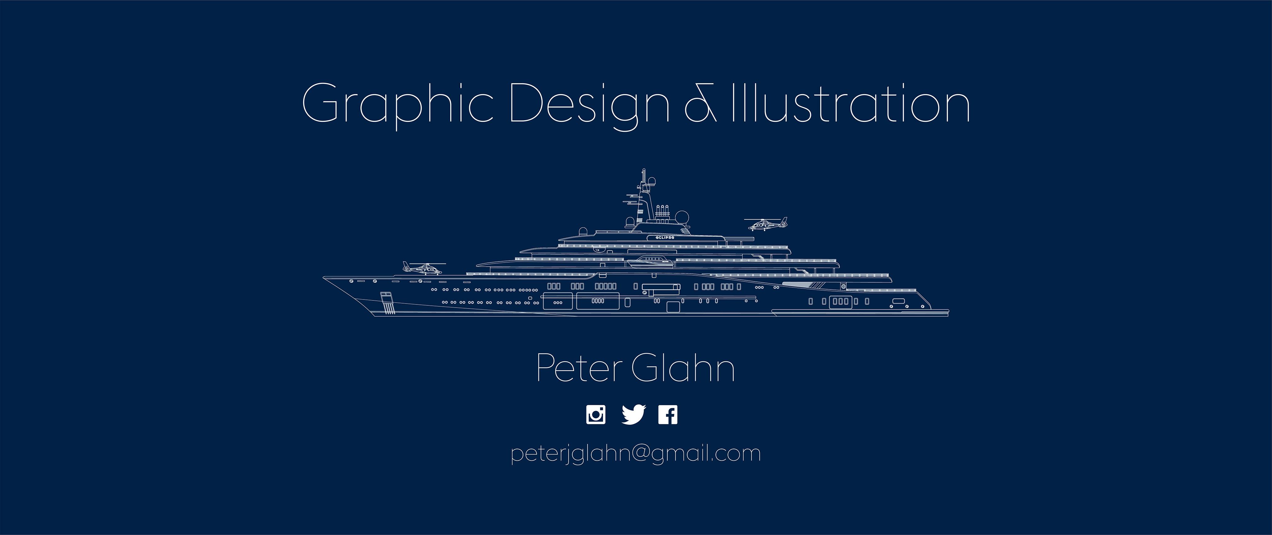 Peter Glahn
