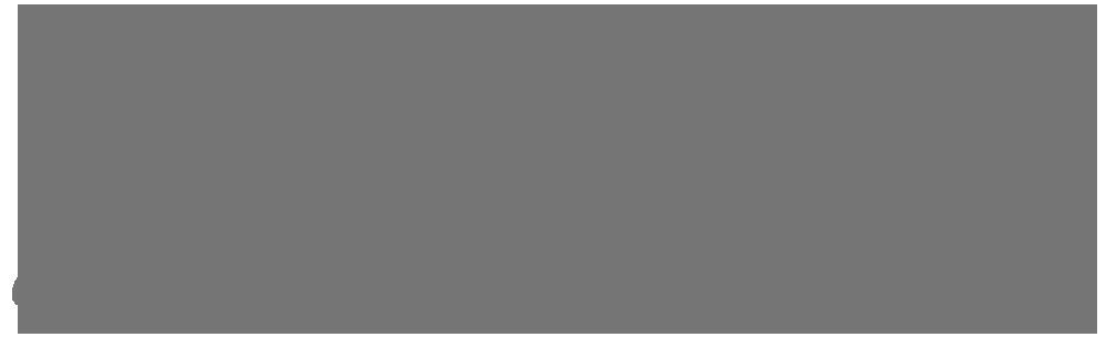 Louisa Vilardi Photography