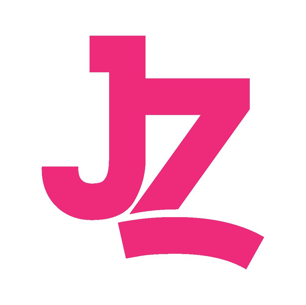 Jessica Ziech