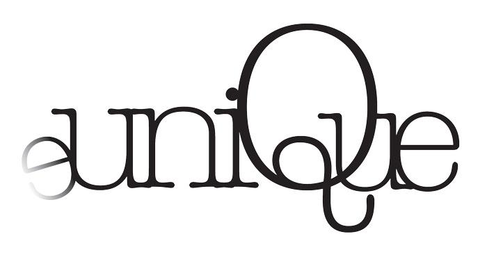 Eunique LLC