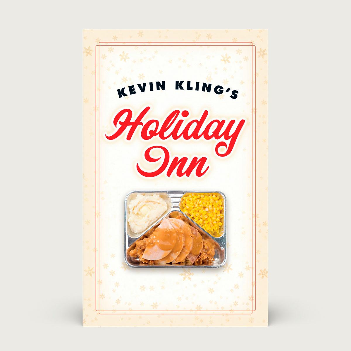 food memoir essays