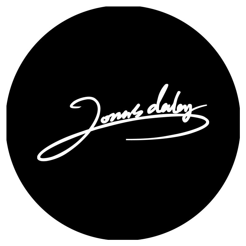 Jonas daley