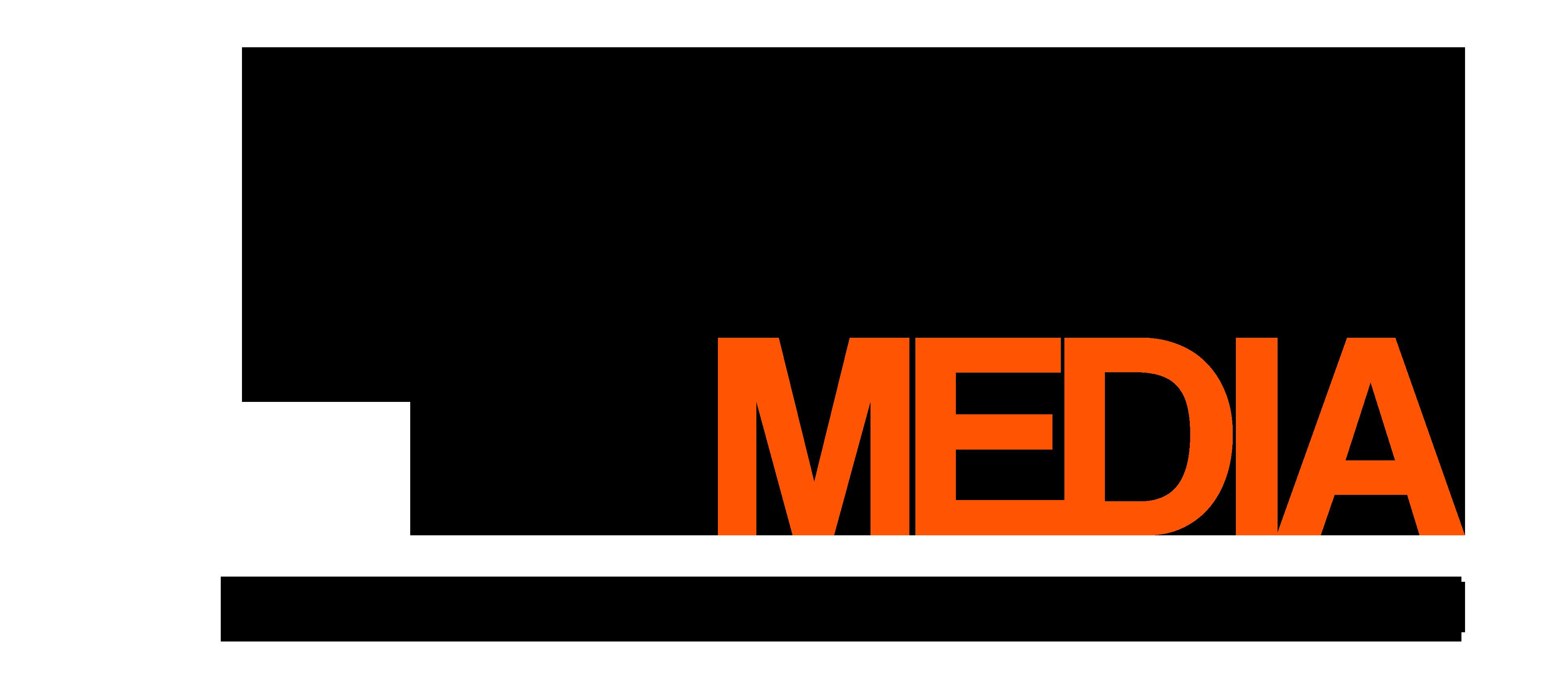 Mattos Media