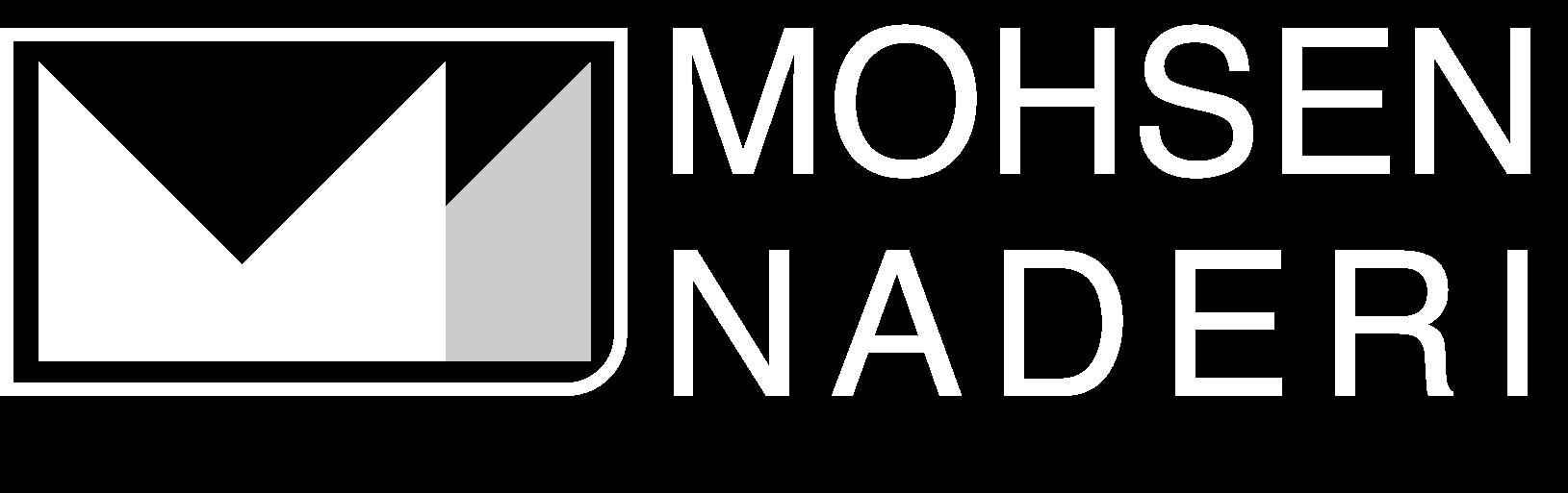 Mohsen Naderi