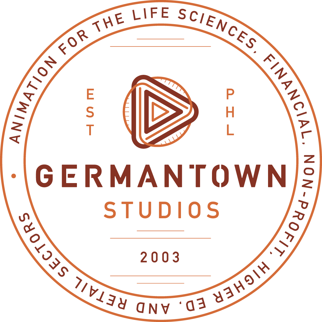 Germantown Studios