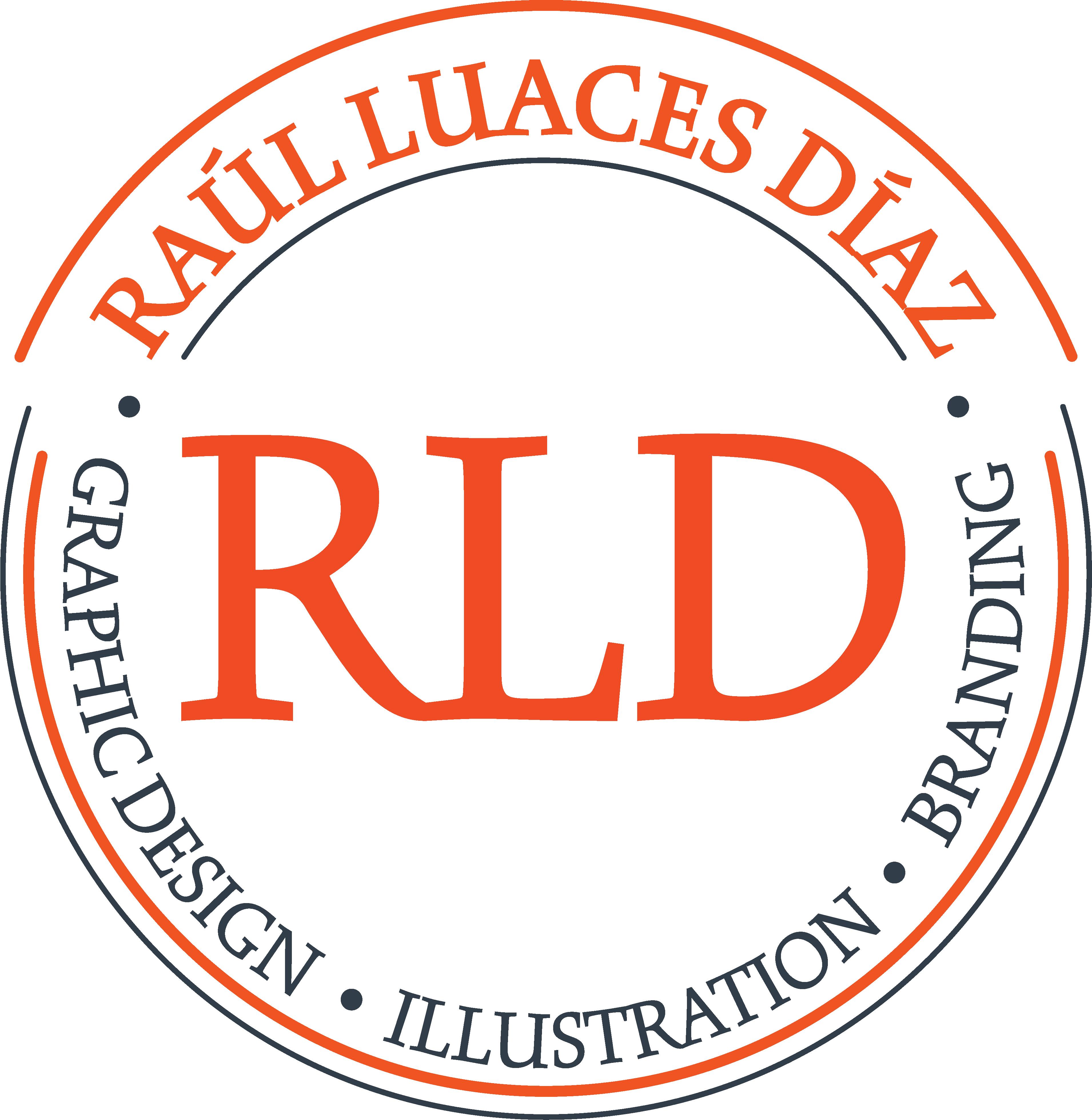 Raul Luaces Díaz