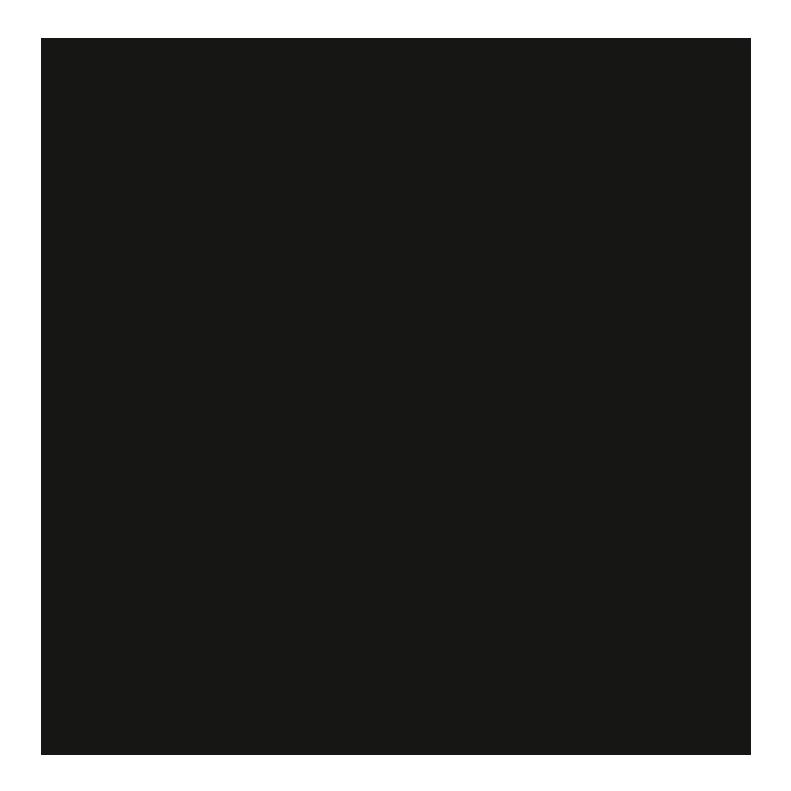 Brandon Day Design