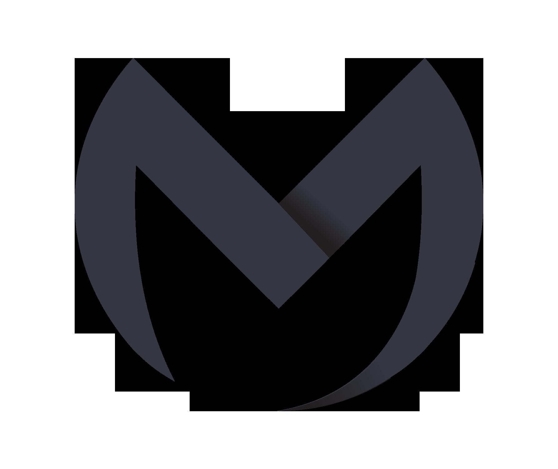 Michal Jeck Logo