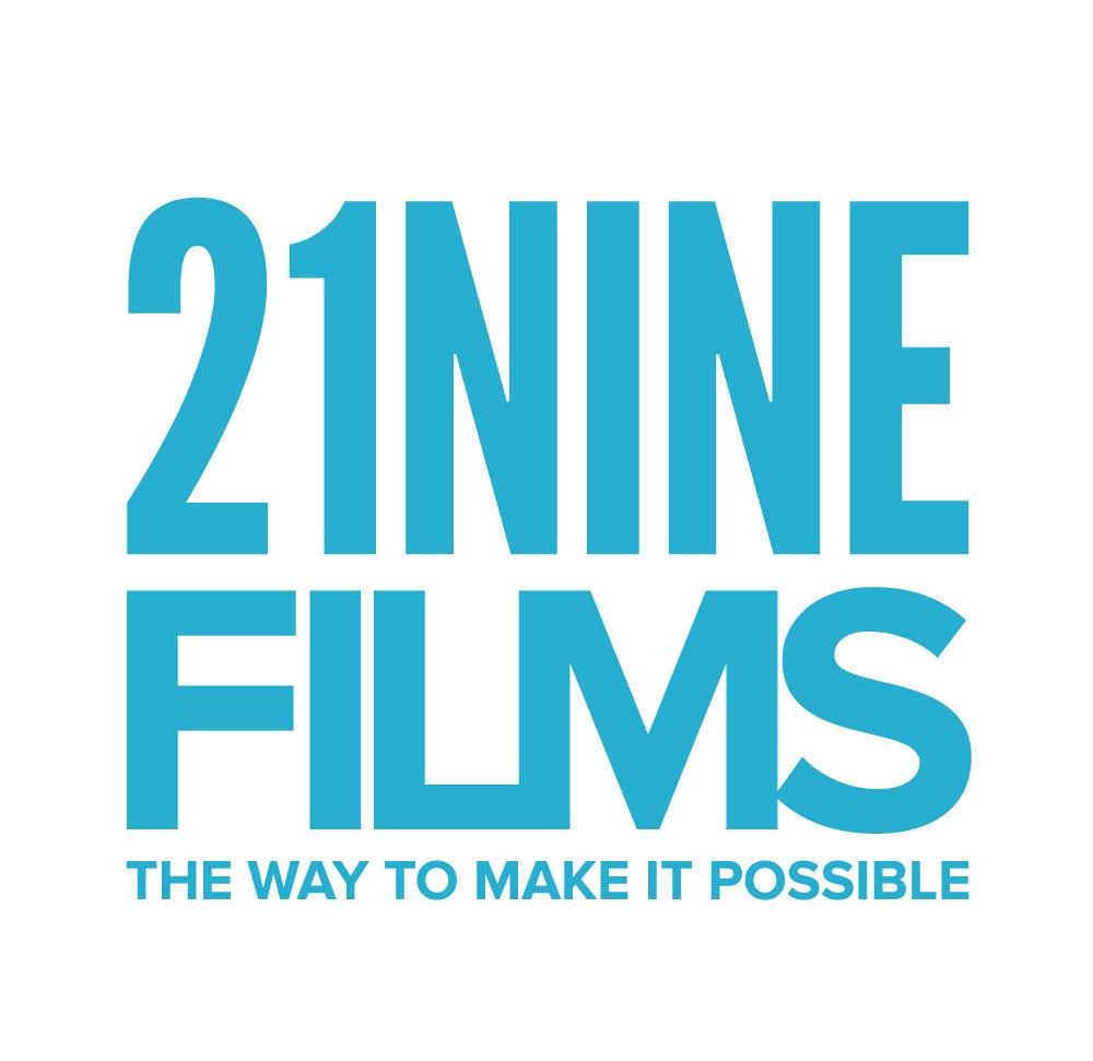 21NineFilms