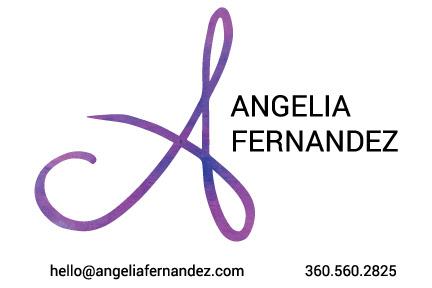 Angelia Fernandez