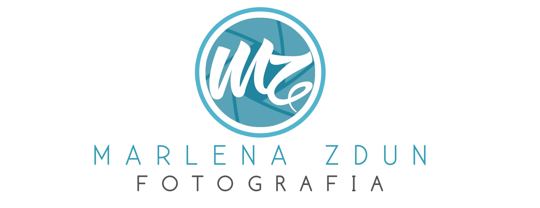 Marlena Zdun