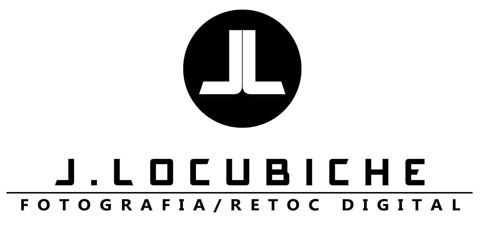 john locu