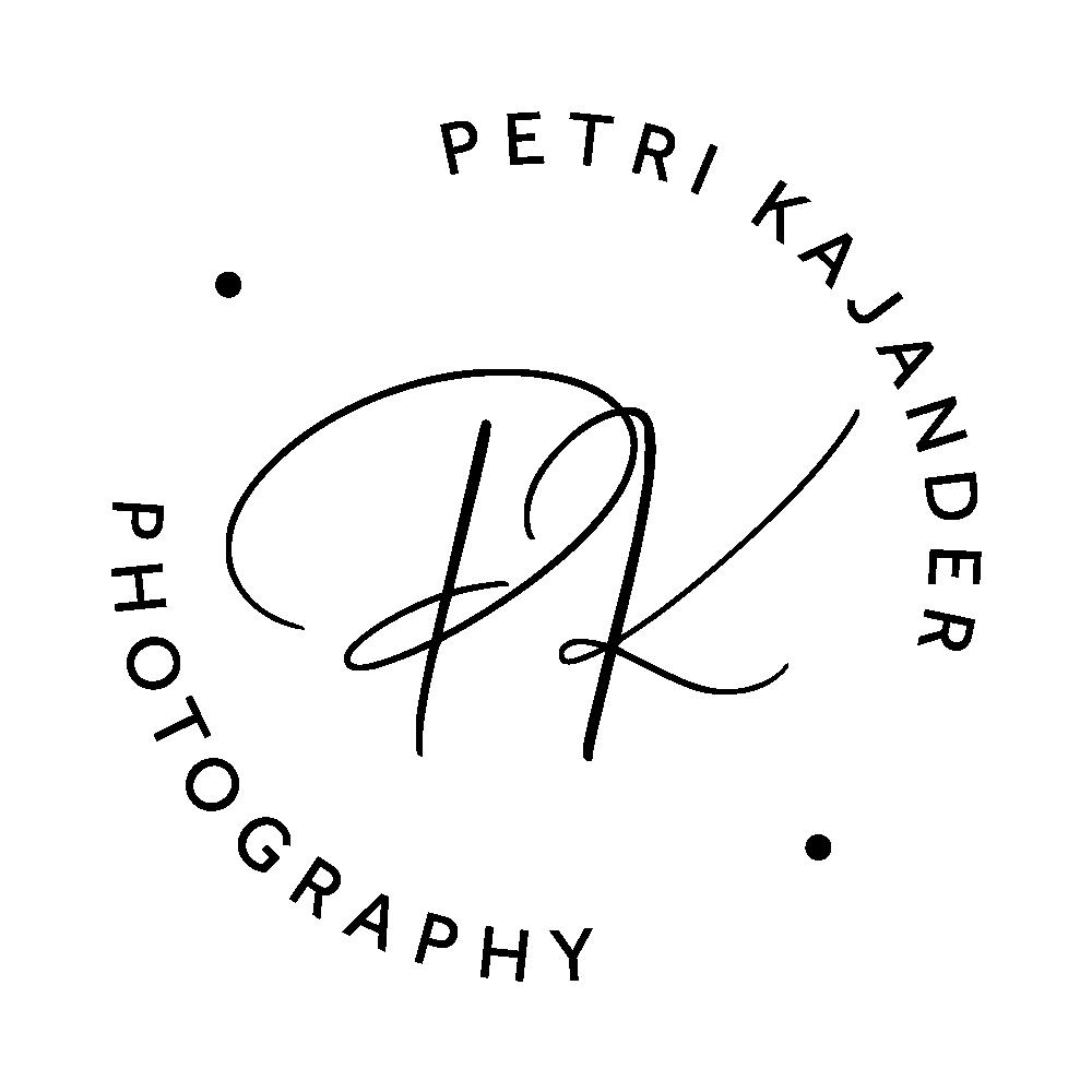 Petri Kajander