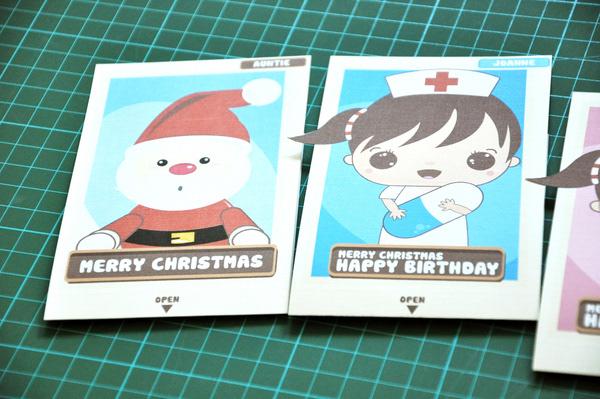Lemon Graphic Singapore Business Card Graphic Design Designer
