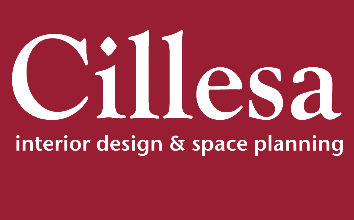 Cillesa Interior Design & Space Planning