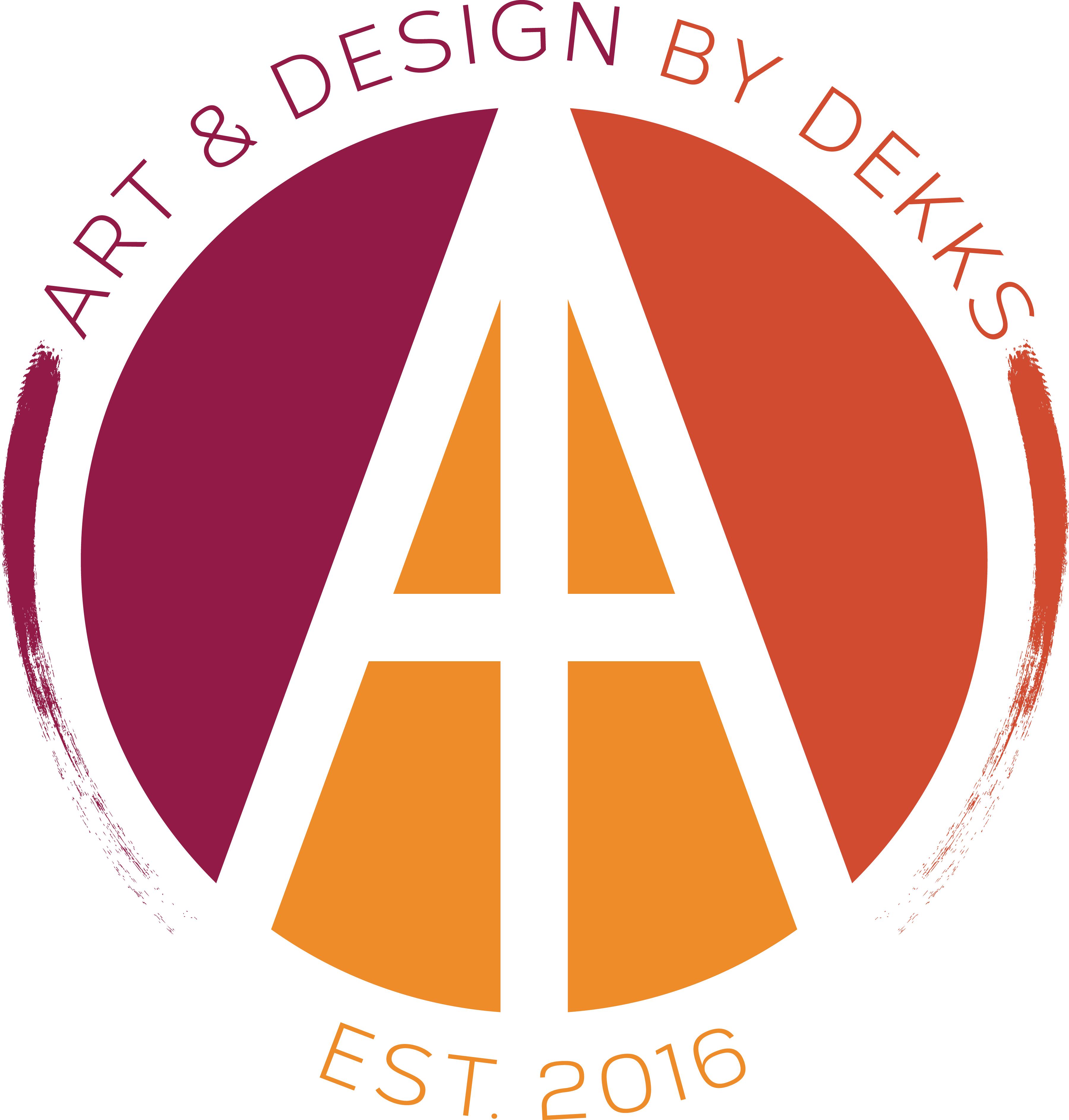 Art & Design by Dekks