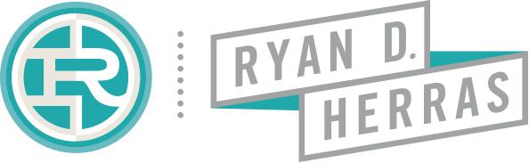Ryan Herras