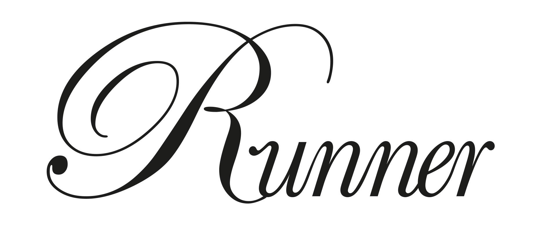 Runner Production