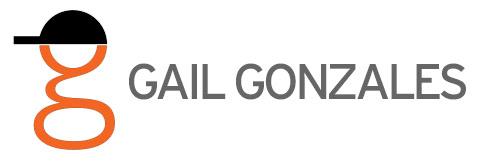 Gail Gonzales