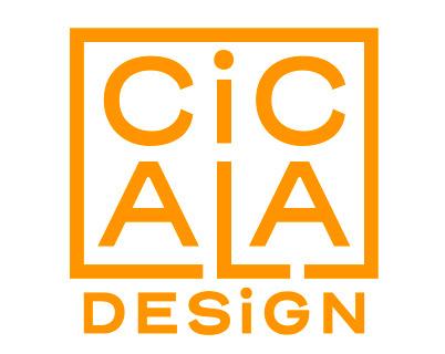 Cicala Design