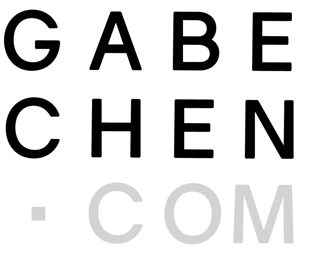 Gab Chen