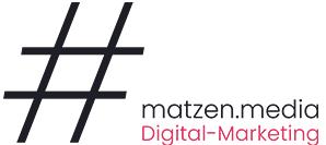 Jan Matzen