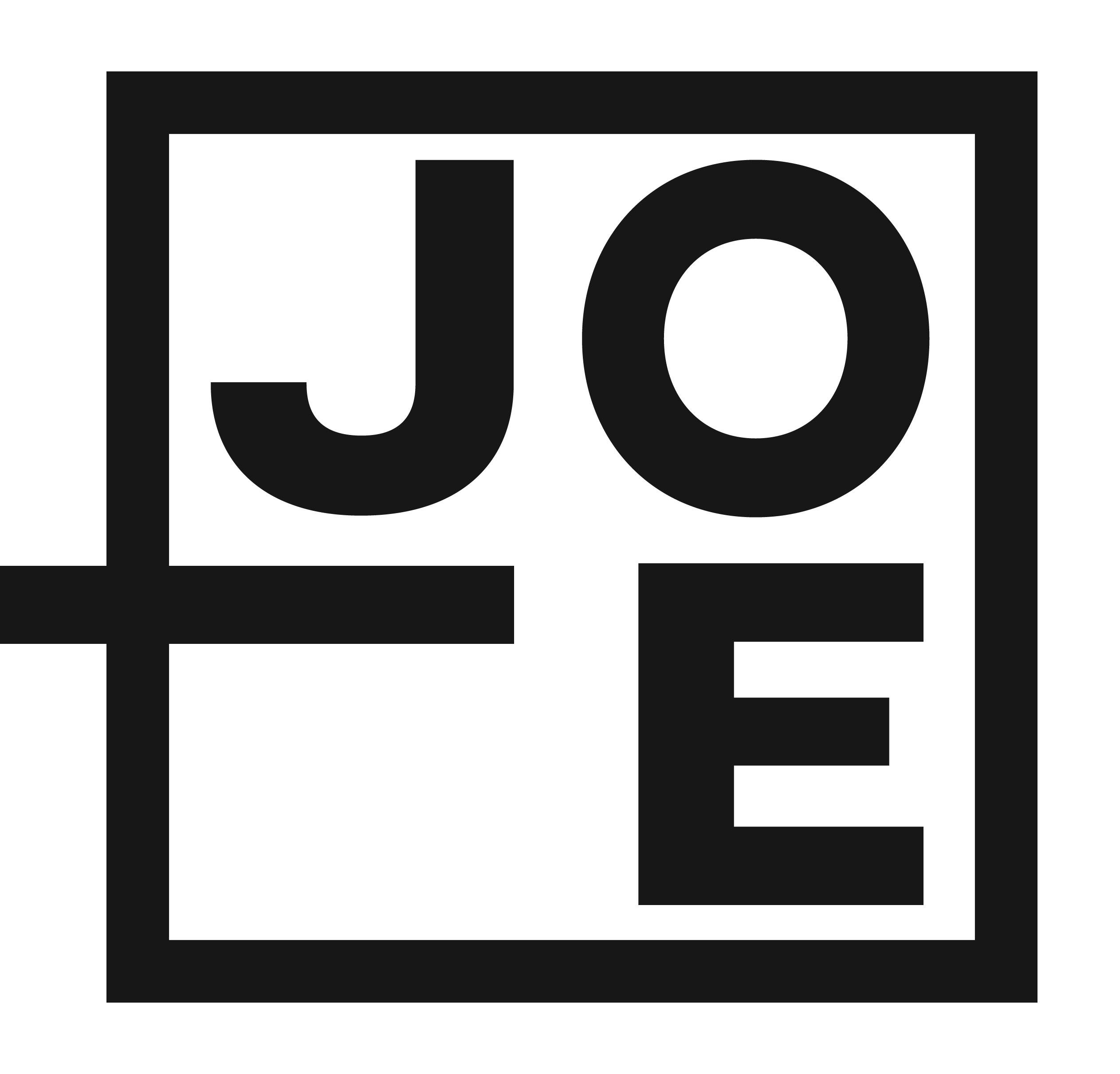 Joe Salt