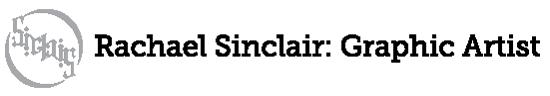 Rachael Sinclair