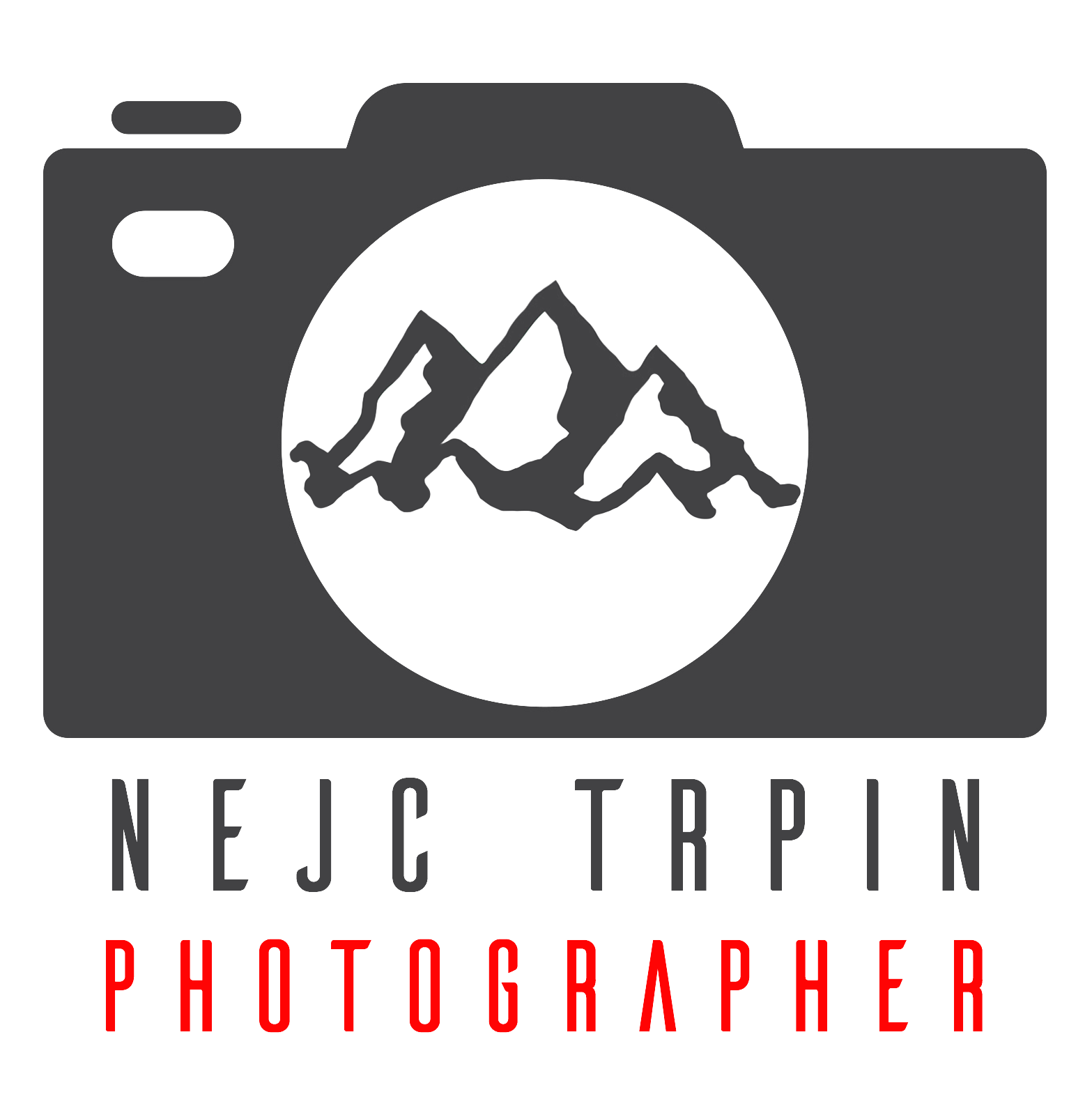 Landscape, Travel & Adventure Photographer