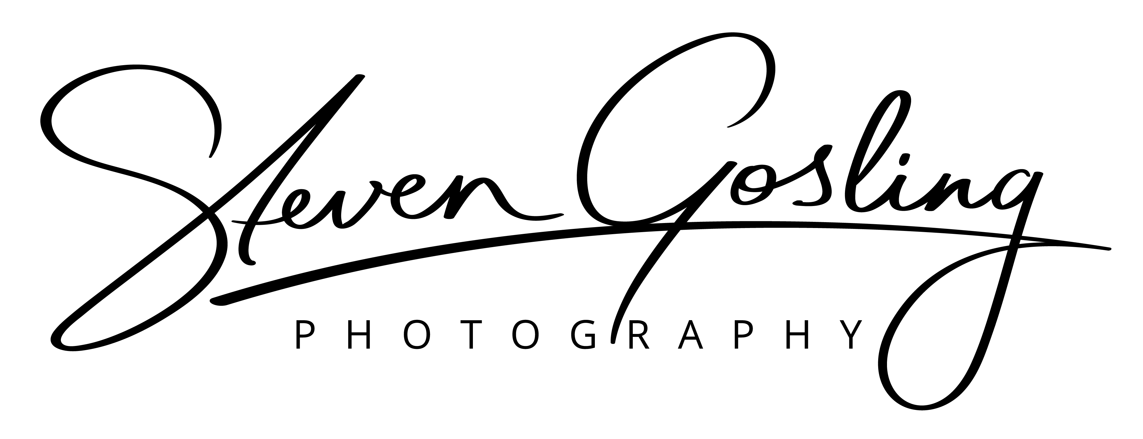 Steven Gosling Photography