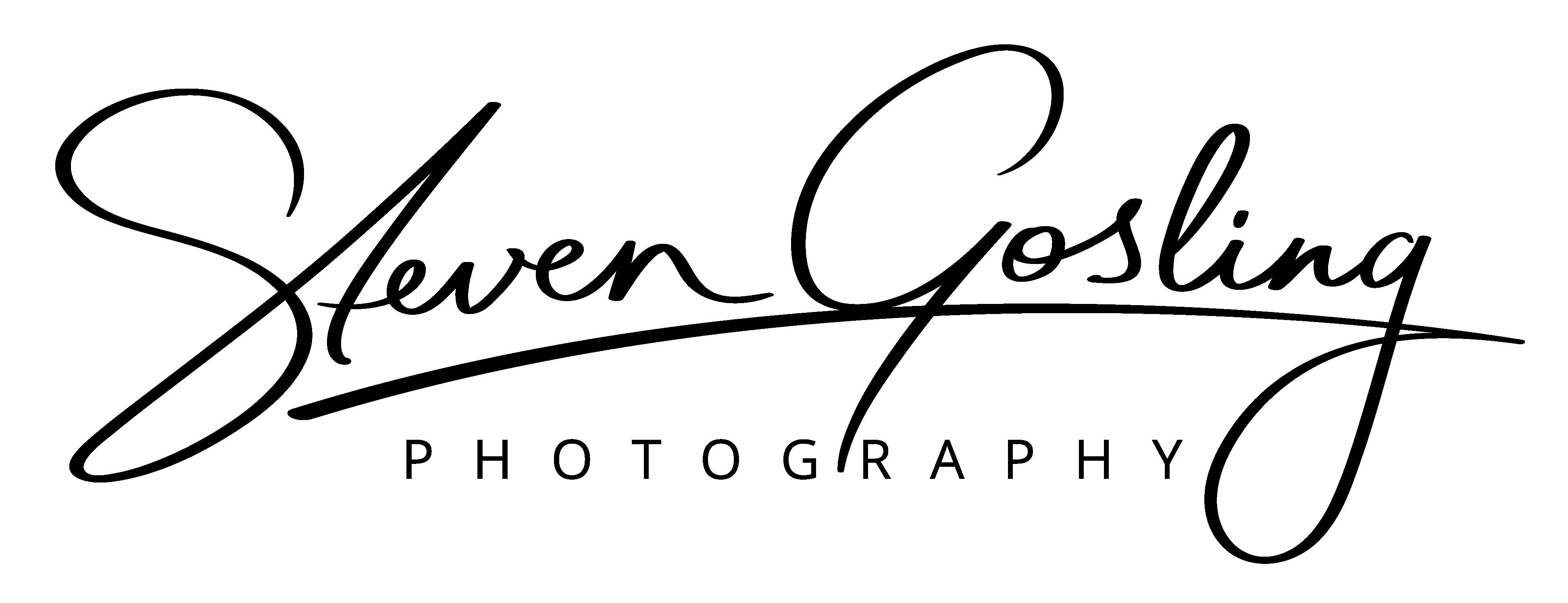 Steven Gosling Photography