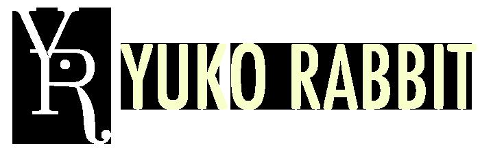 Yuko Fukushima