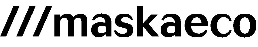 maskaeco