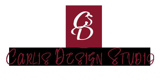 Carlis Design Studio