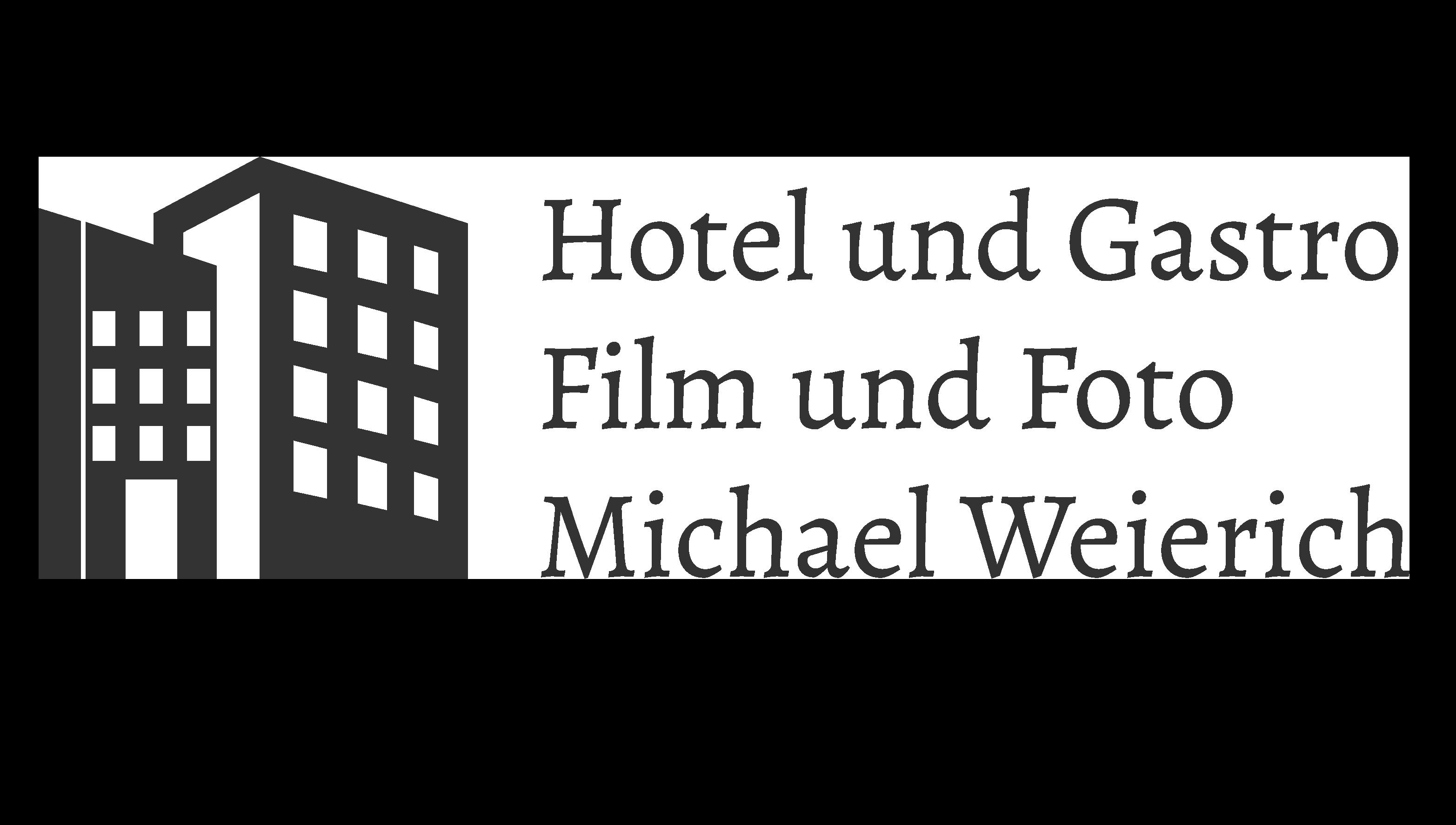 Michael Weierich